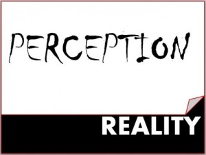 perceptionREALITY-e1345431489134